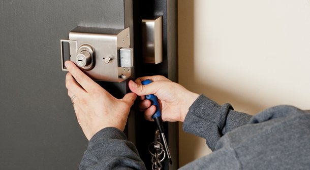 Friendship PA Locksmith Store Pittsburgh, PA 412-943-7565
